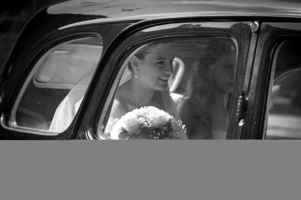 mariage_oriane__bastien_20-06-2015-038-2