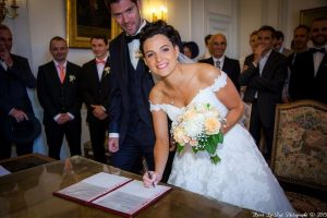 mariage_oriane__bastien_20-06-2015-168