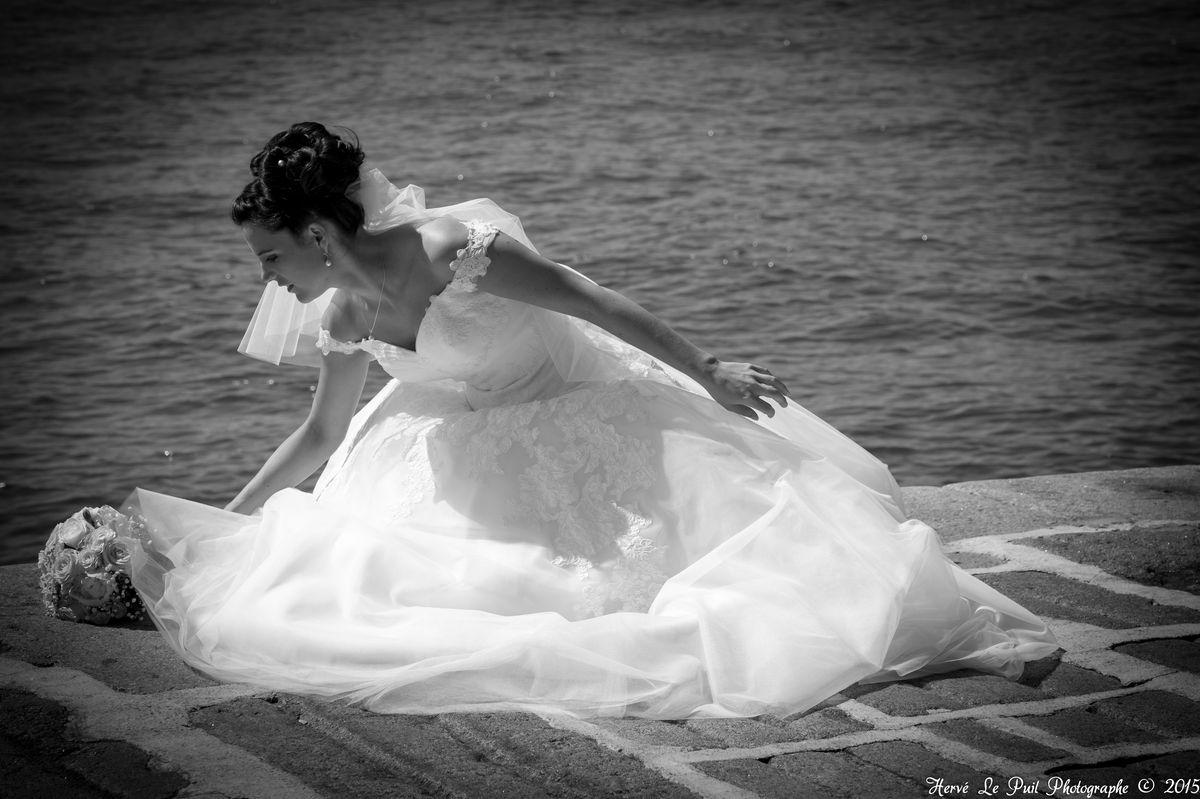 mariage_oriane__bastien_20-06-2015-424-2