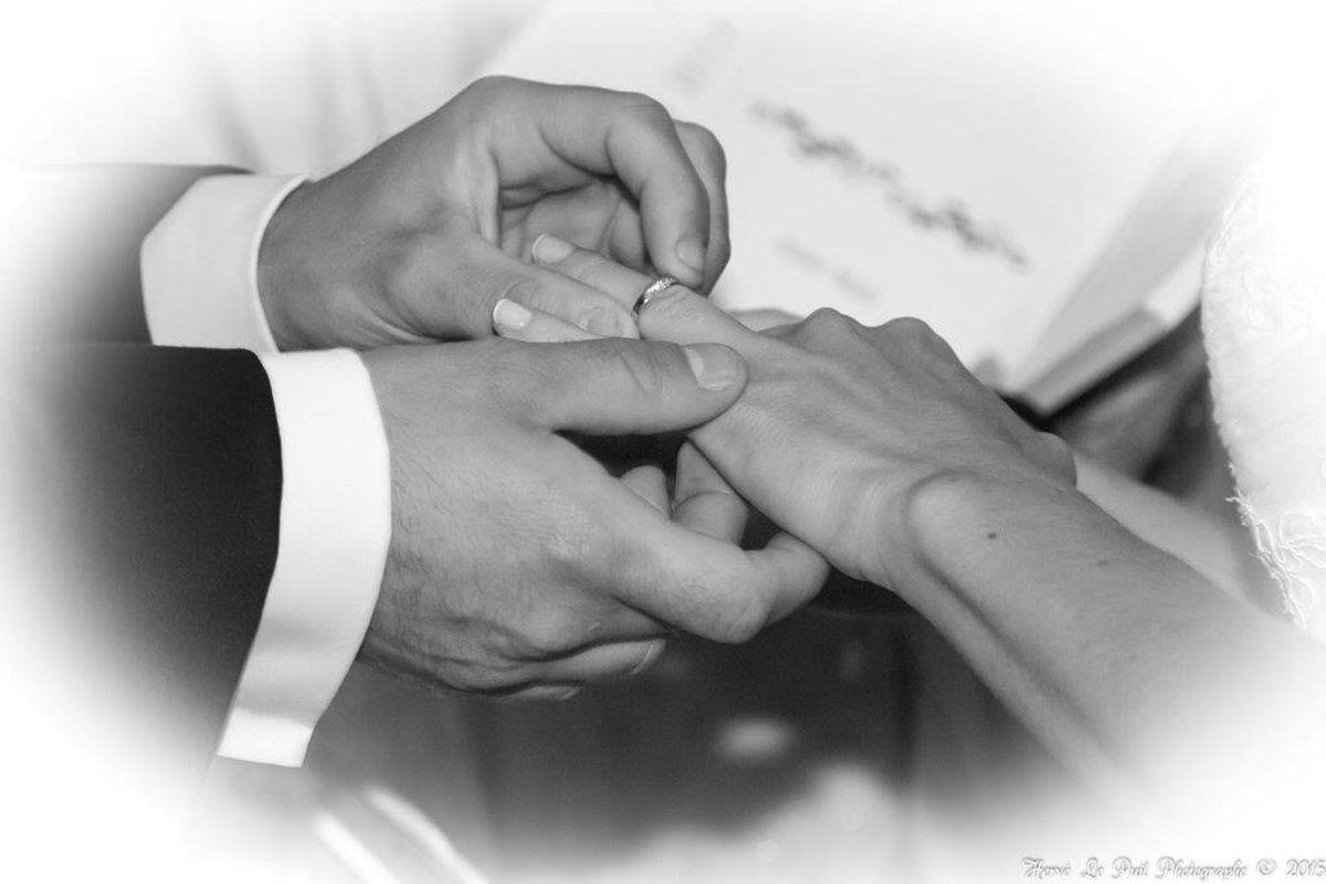 mariage_oriane__bastien_20-06-2015-760-3
