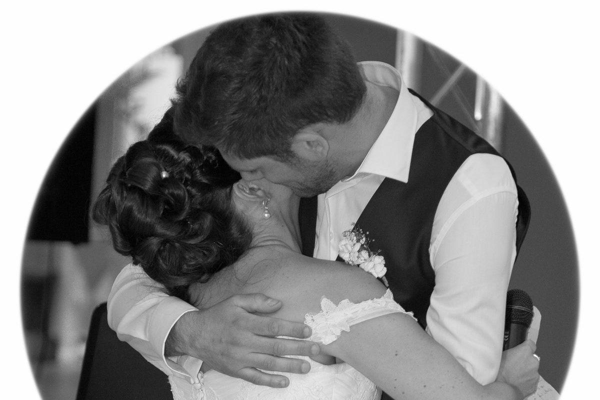 mariage_oriane__bastien_20-06-2015-b-049-2