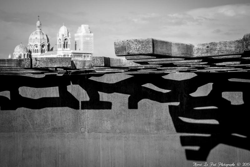 Marseille-2015 061 (Copier)