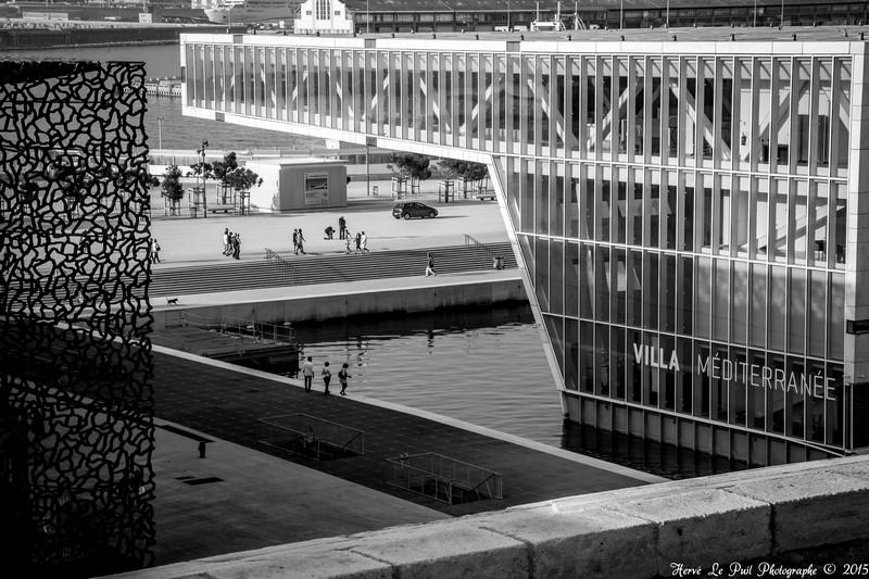 Marseille-2015 090-2 (Copier)