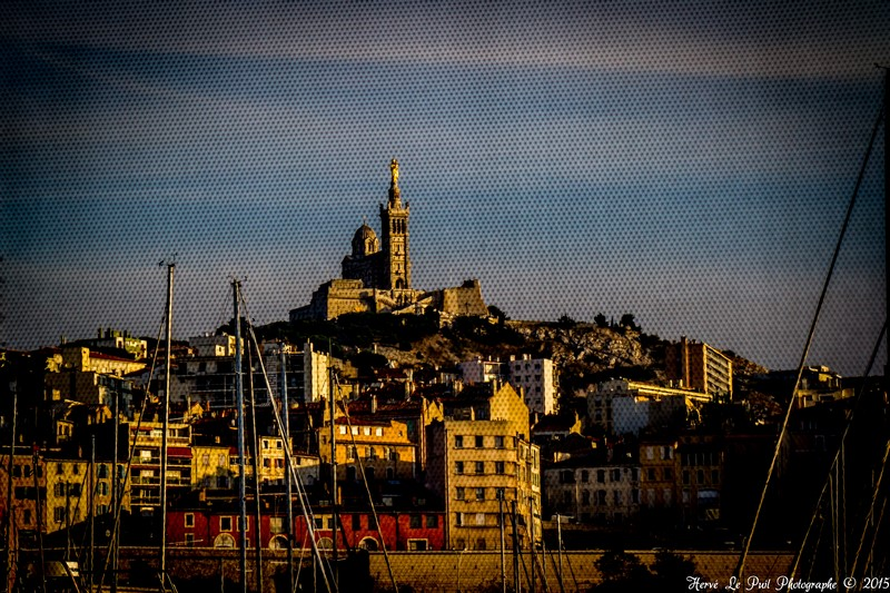 Marseille-2015 093 (Copier)
