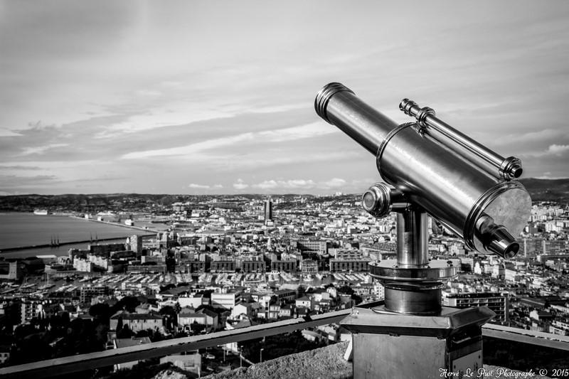 Marseille-2015 392-2 (Copier)